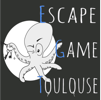 Escape Game Toulouse