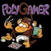 Polygamer